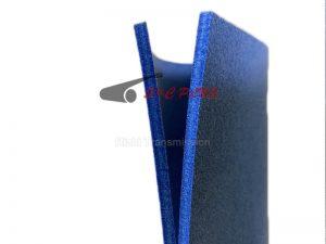 Summa Cutting Machine belt