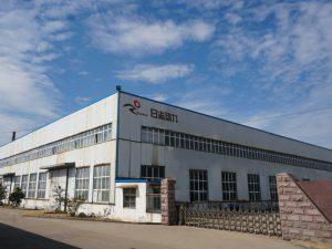 SCPLUS Conveyor Belt Manufacturers