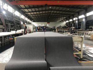 Rizhi Factory -4