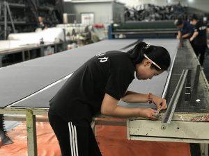 Rizhi belt technology
