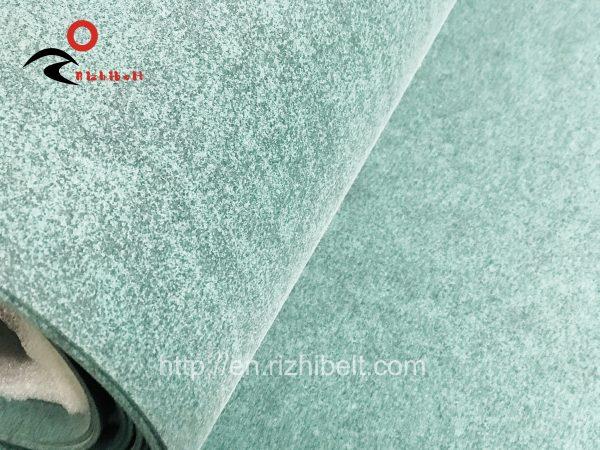 cutter mat
