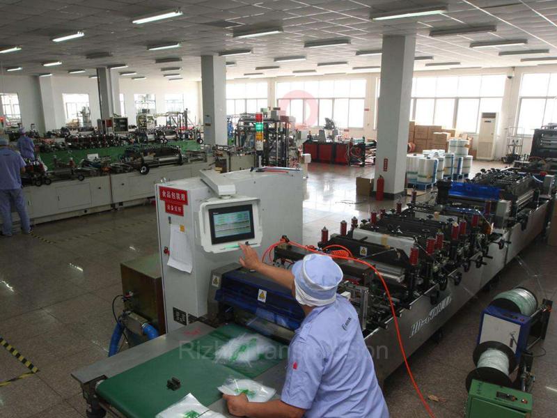 mechanical industry felt belts