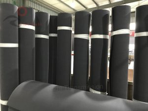 novo belt manufacturer