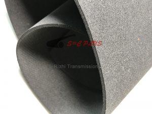 Iecho Digital Cutter belt
