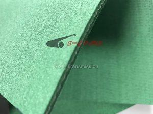 Digital Cutter For Fabric