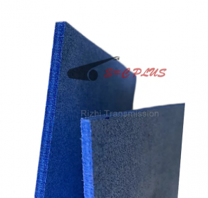 Digital Mat Cutter