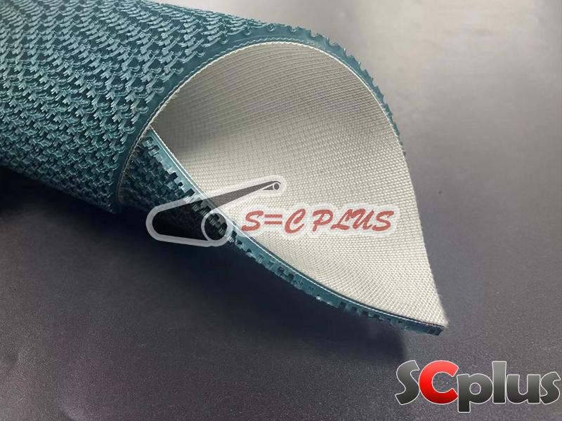 scplus belt pvc