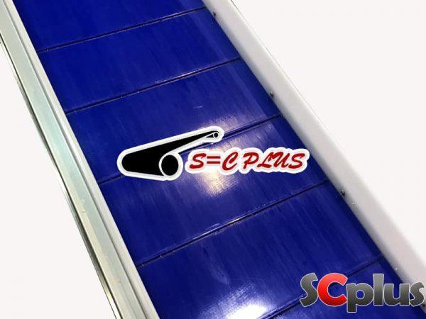 food grade conveyor belt -5